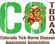 Colorado Tick-Borne Disease Awareness Association (COTBDAA)