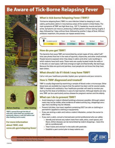 tbrf-prevention-poster-cdc